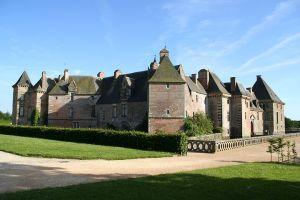 Chateau_Carrouges