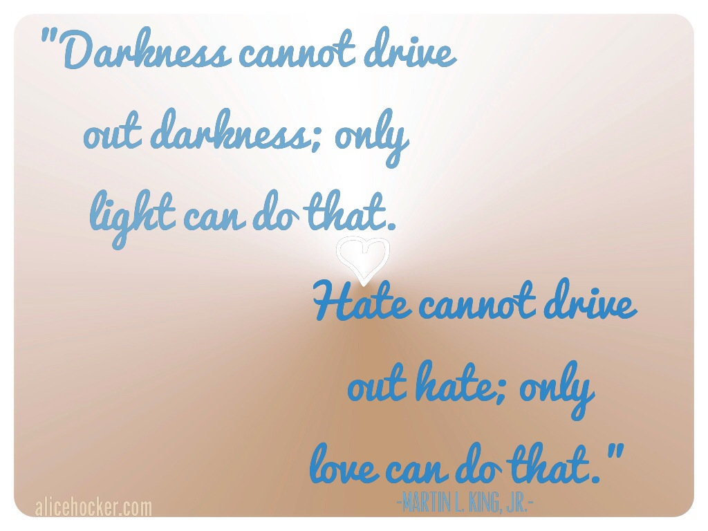 Conquer all can quote love 31 Beautiful